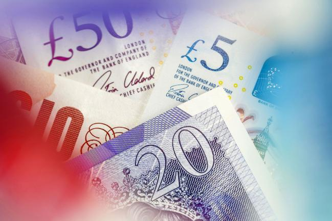 Good, Bad and Ugly: Decisive Week May Set Course for Currencies
