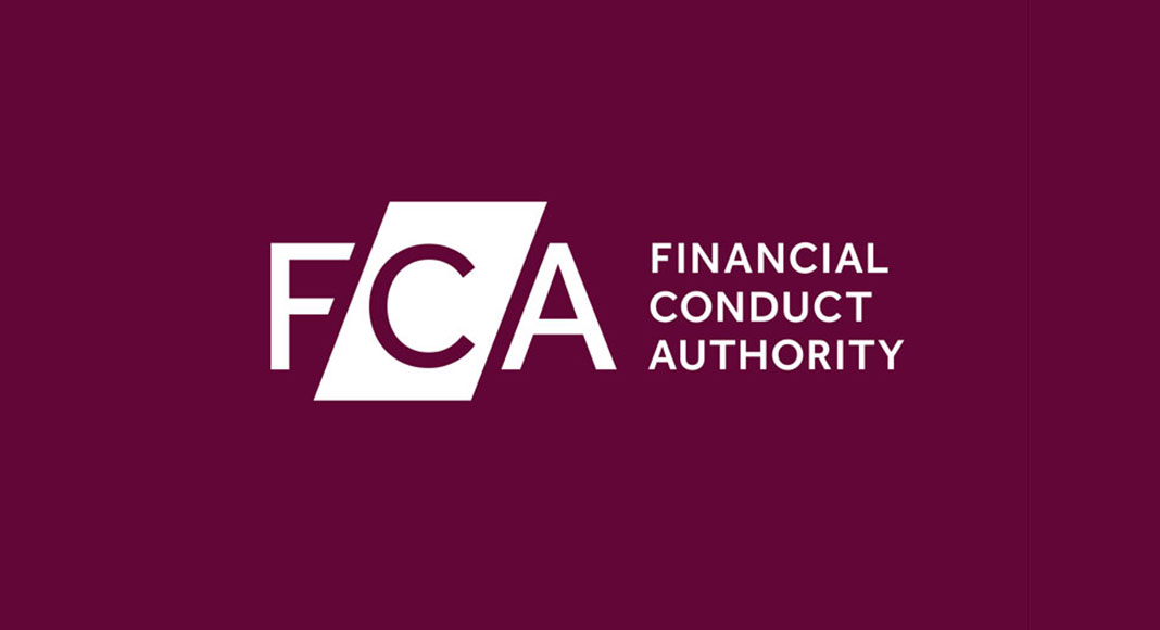 The FCA quantifies the impact on broker revenues of CFD offer restrictions