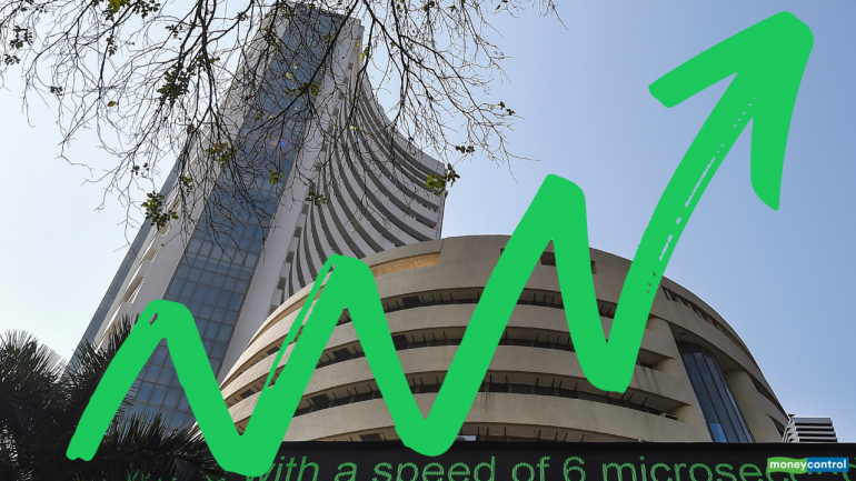 Corporate tax cut cheer: 40 NSE stocks gain 30-108% since Sept 2019