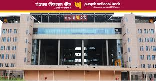 PNB Q3: Misses Street estimates by a wide margin, net loss at Rs 492.3 crore