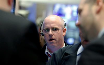 Stocks – Europe Pushes Higher on Stimulus Agreement