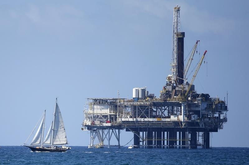 Europe Largely Flat; Oil and Earnings in Focus