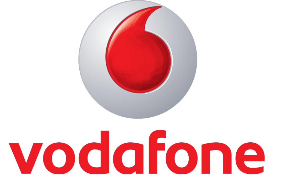 Europe Trades in Tight Ranges; Vodafone Outperforms