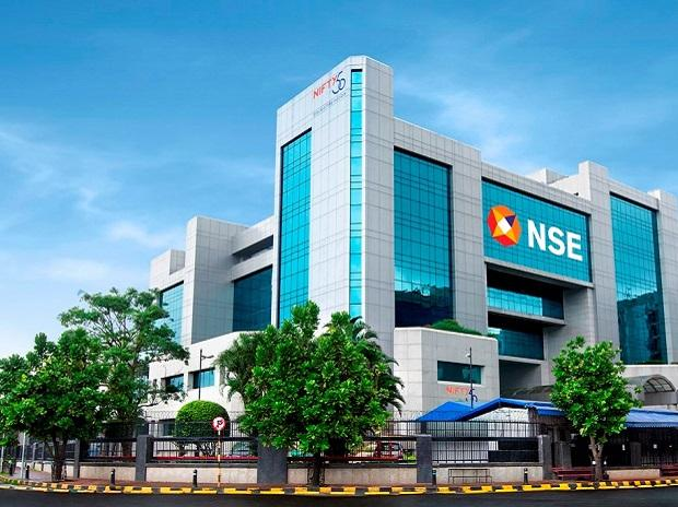 Stocks to watch: SBI, agri-related stks, GMM Pfaudler, Aarti Drugs, IDBI Bk
