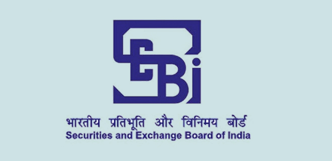 Sebi orders nearly Rs 40-crore recovery from two dozen defaulters