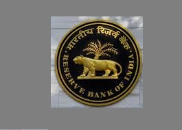 RBI governor asks banks to strengthen