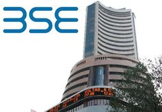 Sensex, Nifty Open At Record Highs Led By Gains In Reliance Industries