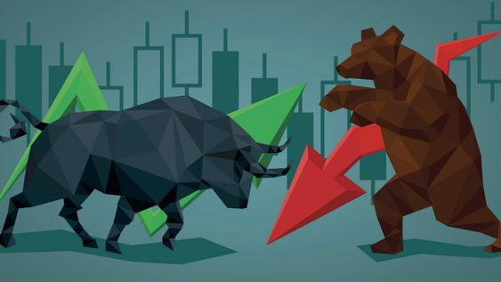 Sensex, Nifty Likely To Have A Cautious Opening