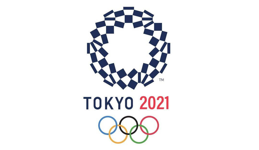 Tokyo Olympics 2020 officially concludes, India on cloud nine with 7 medals