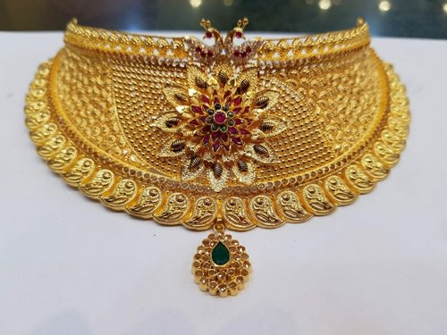Gold prices up Rs 96 to Rs 48,222/10 gm on safe-haven ; Silver corrects Rs 810 a kg