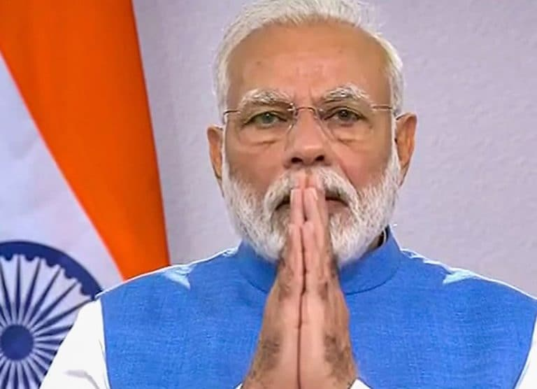 PM to visit US for Quad on Sept 24; focus on Afghan crisis, Covid-19